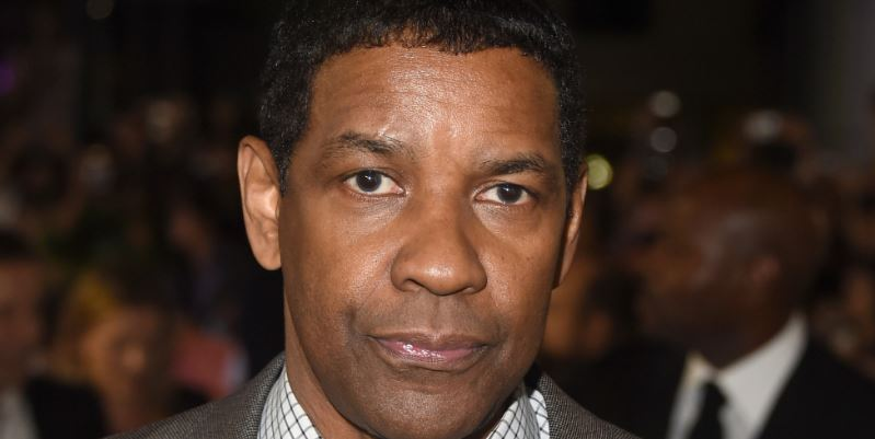 denzel-washington-top-most-popular-extremely-religious-hollywood-celebrities-2018