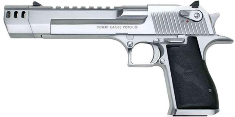 desert-eagle-pistol-top-10-most-dangerous-guns-in-the-world-2017