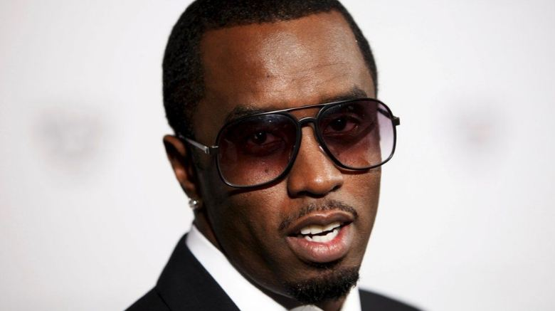 diddy-top-most-richest-african-american-2017