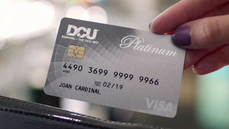 digital-credit-union-visa-platinum