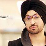 Top 10 Most Popular Best Punjabi Singers