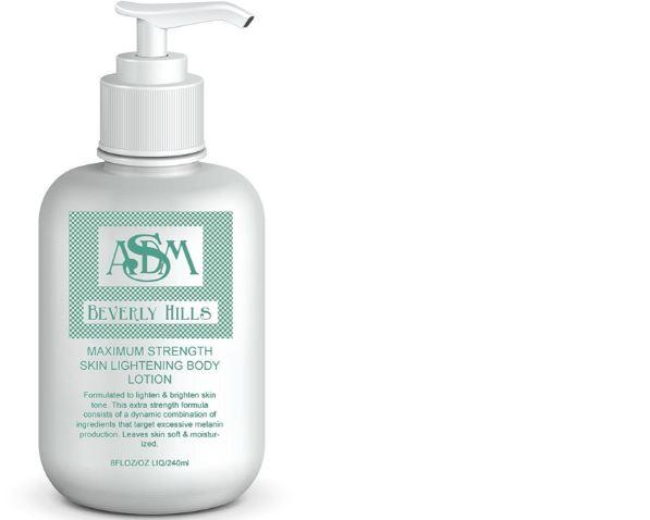 dim-skin-bleach-cream-whitening-kojic-aha-arbutin-maximum-strength-top-most-famous-skin-lightening-products-2019