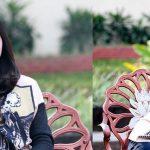 Top 10 Most Popular Best Indonesian Actresses