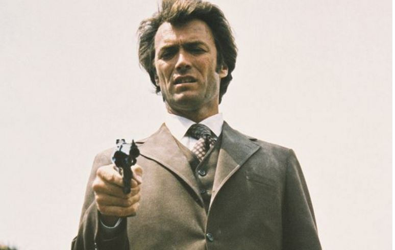 dirty-harry-top10-movies-by-clint-eastwood-2017
