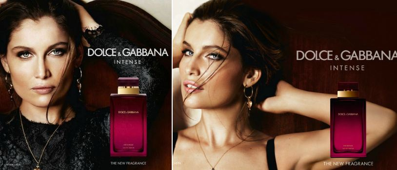 dolce-gabbana-top-10-best-seductive-perfumes-for-women-in-2017-2018