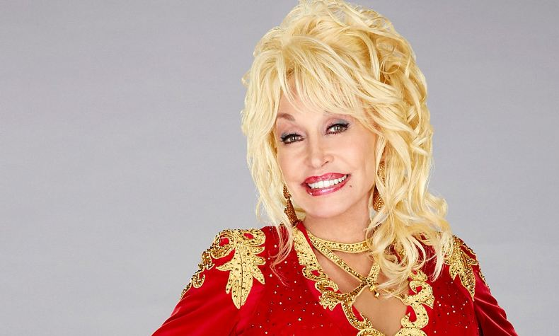 dolly-parton-top-famous-highest-paid-female-musicians-2019