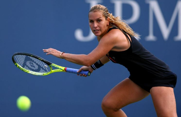 dominika-cibulkova-top-most-popular-hottest-female-tennis-players-of-all-time-2018