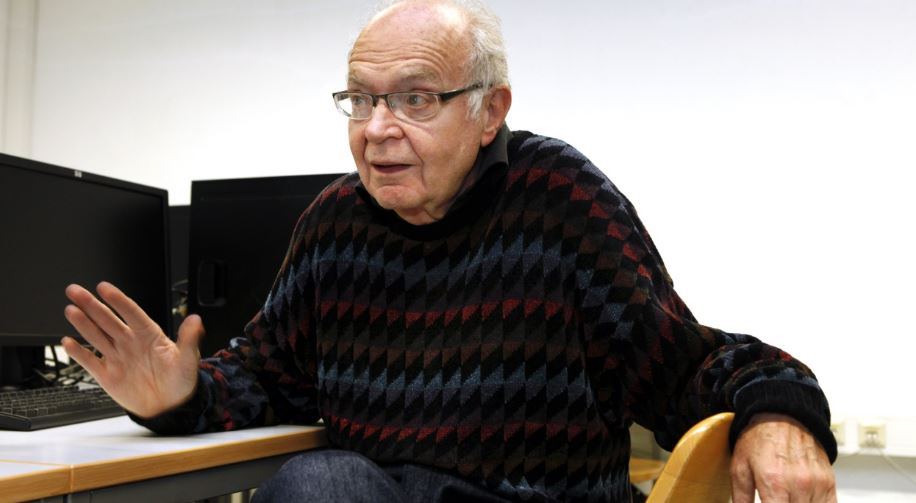 donald-knuth-top-most-greatest-computer-scientists-ever-2017