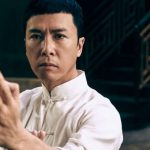 Top 10 Best Martial Artists Alive in The World