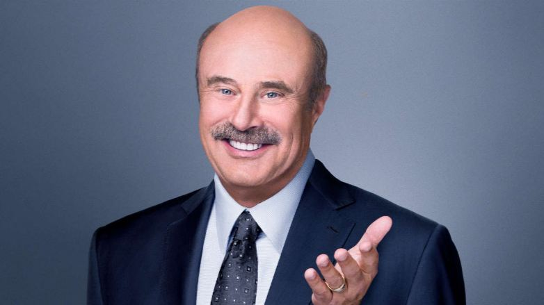 dr-phil-mcgraw-top-most-famous-celebrities-on-wikipedia-2018