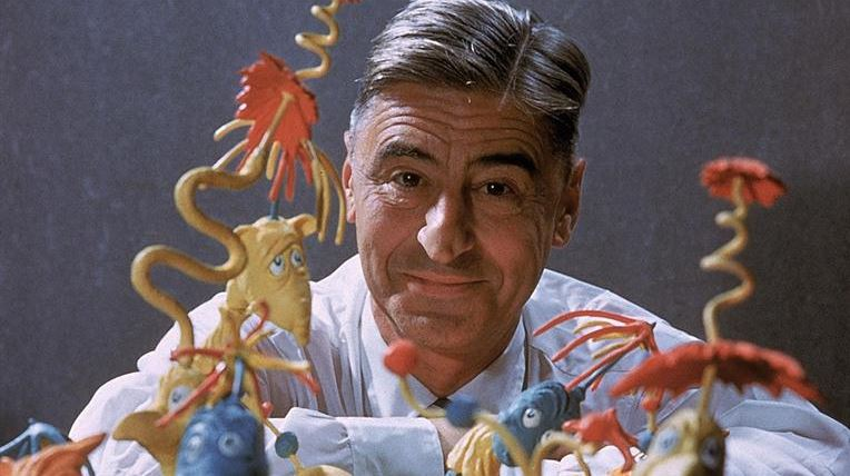 dr-seuss-top-most-popular-people-who-should-never-visit-a-school-2018