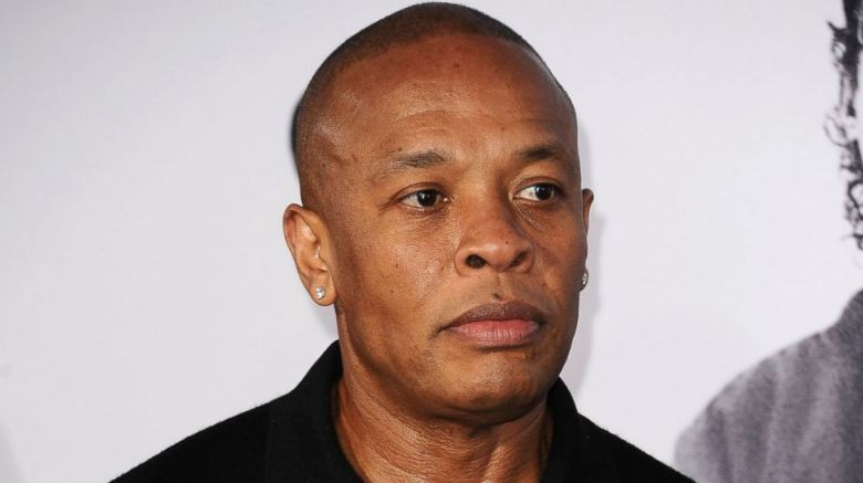 dr-dre-top-most-highest-paid-successful-hip-hop-artists-2017