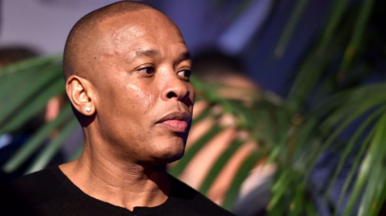 dr-dre-top-most-richest-artist-in-the-world-2017