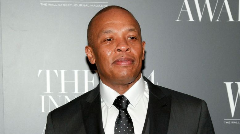 dr-dre-top-popular-richest-african-american-2018