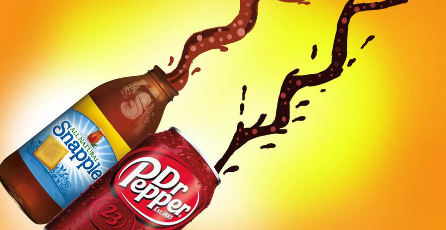 dr-pepper-dr-peppe-r-snapple-top-bestselling-soft-drink-brands-in-the-world-in