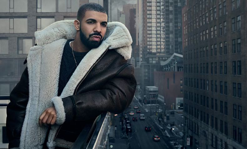 drake-top-popular-highest-paid-successful-hip-hop-artists-2018