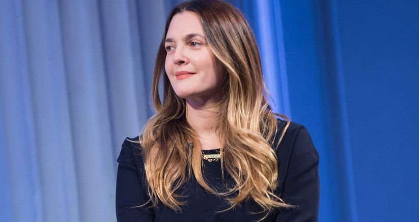 drew-barrymore-top-most-beautiful-and-hottest-lips-in-hollywood-2017
