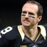 Top 10 Richest Nfl Quarterbacks in The World