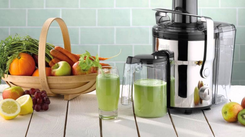 dualit-dual-max-top-popular-coolest-best-summer-juicers-2017