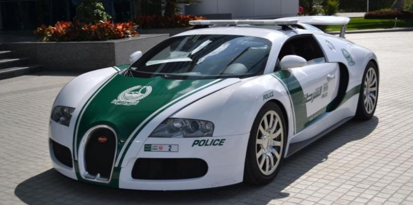 dubai-police-force-vehicle-top-most-police-cars-in-the-world-2017