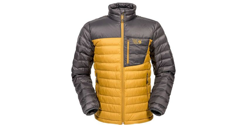 dynotherm-down-jacket-top-ten-best-selling-snowboarding-jackets-in-the-world-2017