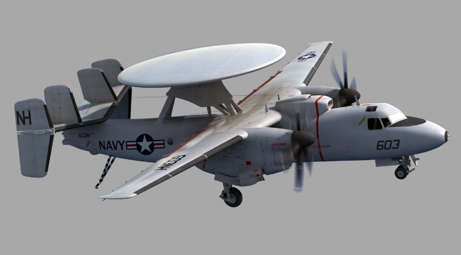 e-2d-advanced-hawkeye-top-most-famous-expensive-military-airplanes-2018