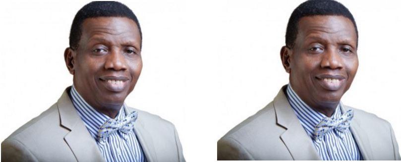 e-a-adeboye-top-10-richest-preachers