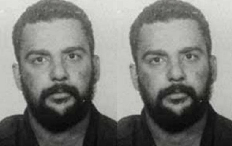 EDUARDO GUERRA JIMENEZ, Cuba Top Most Popular Dangerous People By Country 2018