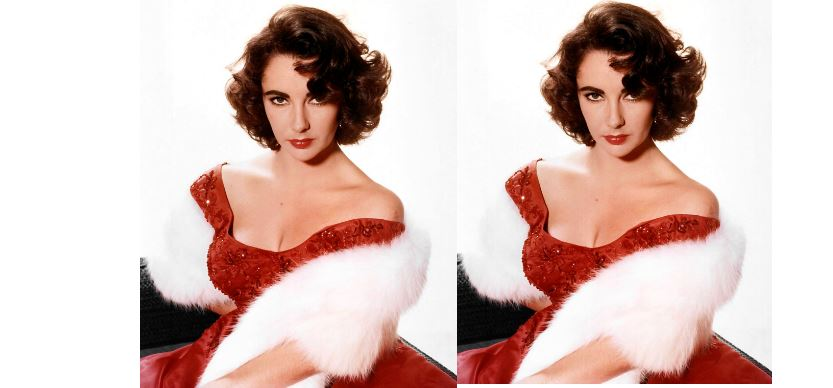elizabeth-taylor-top-most-popular-favorite-young-stars-2018