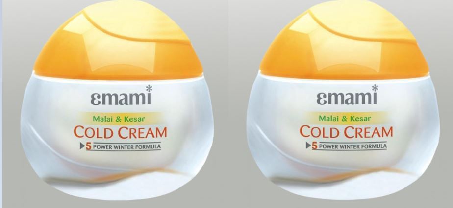 emami-malai-kesar-cold-cream-top-popular-selling-skincare-moisturize-for-winter-on-online-2017