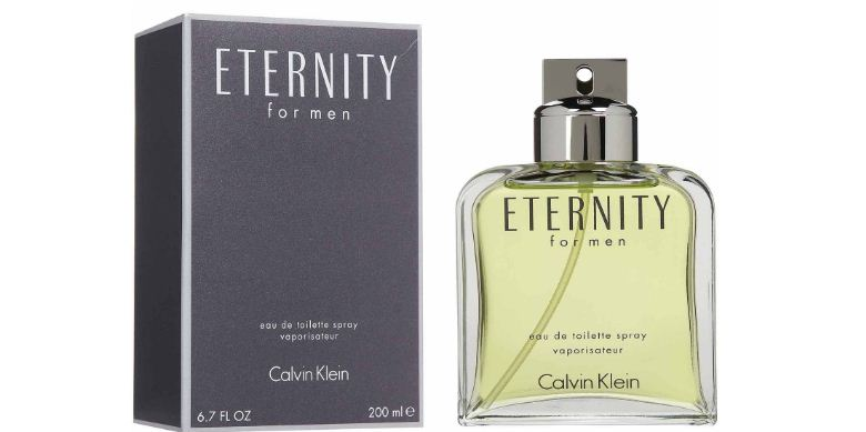 eternity-by-calvin-klein-top-famous-classic-perfumes-for-women-2018
