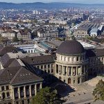 Top 10 Best Universities in Switzerland
