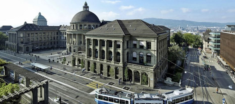 eth-zurich-most-famous-best-universities-in-europe-2018