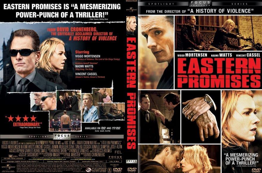 eastern-promises