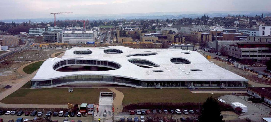 ecole-polytechnique-federale-de-lausanne-top-10-best-universities-in-switzerland-2017