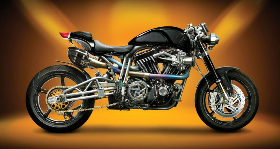 ecosse-fe-ti-xx-top-expensive-bikes-in-the-world