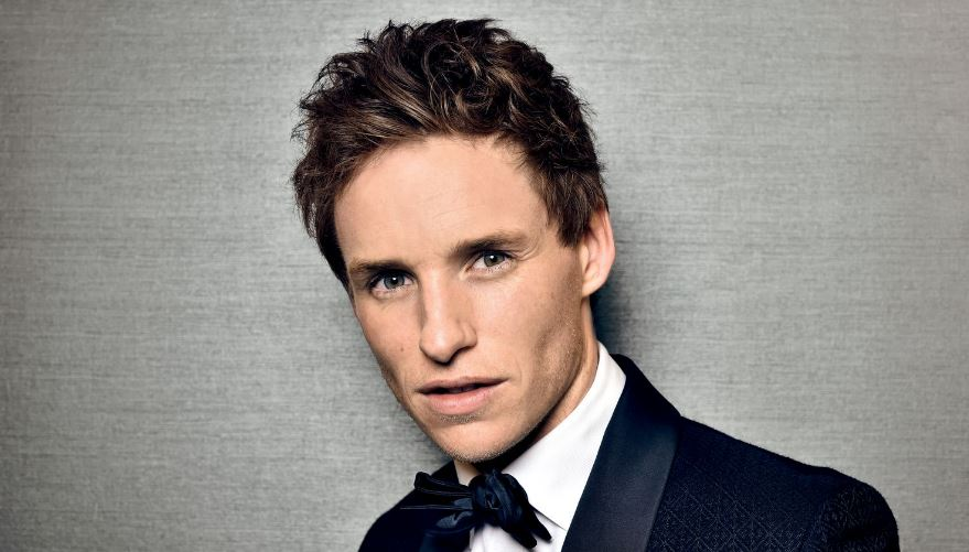 eddie-redmayne-top-most-popular-actors-who-are-unexpectedly-good-singers-2018