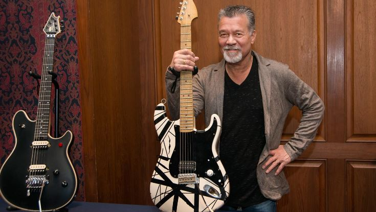 eddie-van-halen-top-most-famous-greatest-guitarists-the-world-2018
