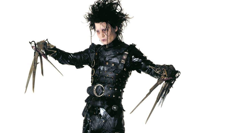 edward-scissorhands-top-10-movies-by-johnny-depp
