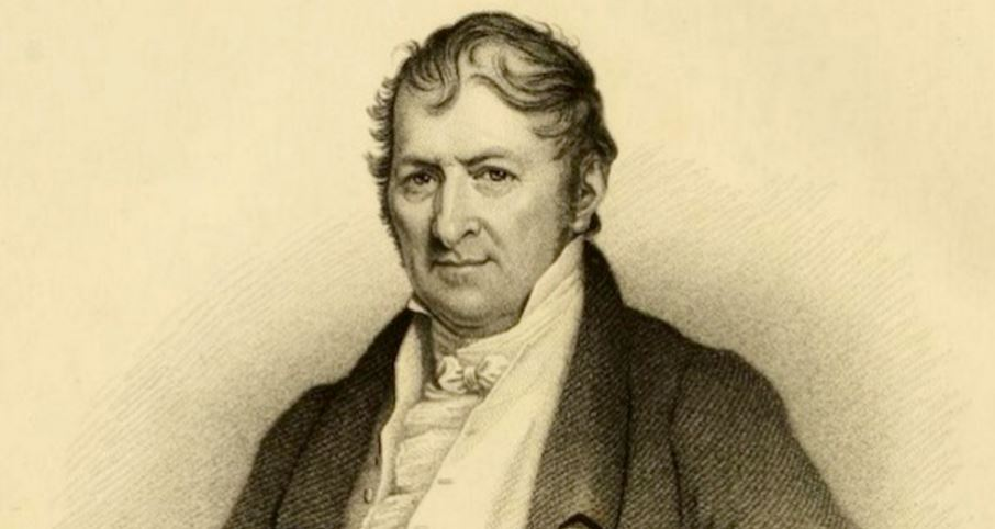Eli Whitney Top Most Famous Important American Inventors Ever 2018
