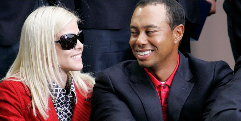 elin-nordegren-and-tiger-woods-top-10-most-famous-hollywood-scandals-ever