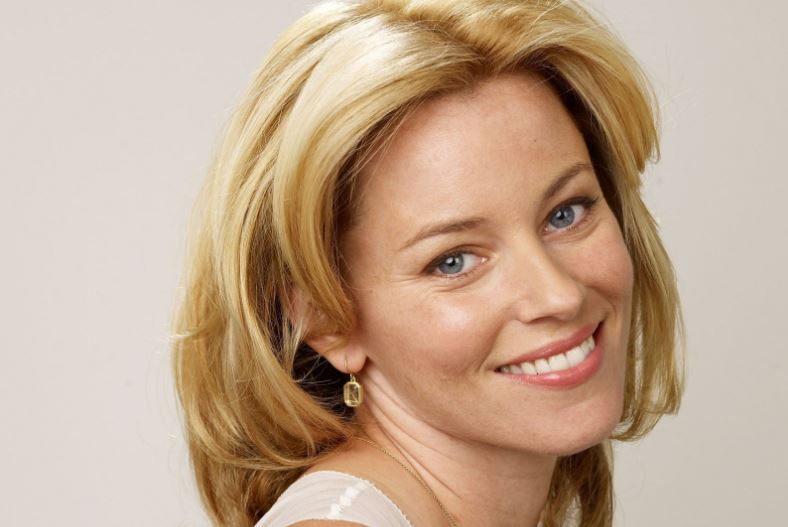 elizabeth-banks-top-popular-beautiful-hottest-blonde-women-in-the-world-2019