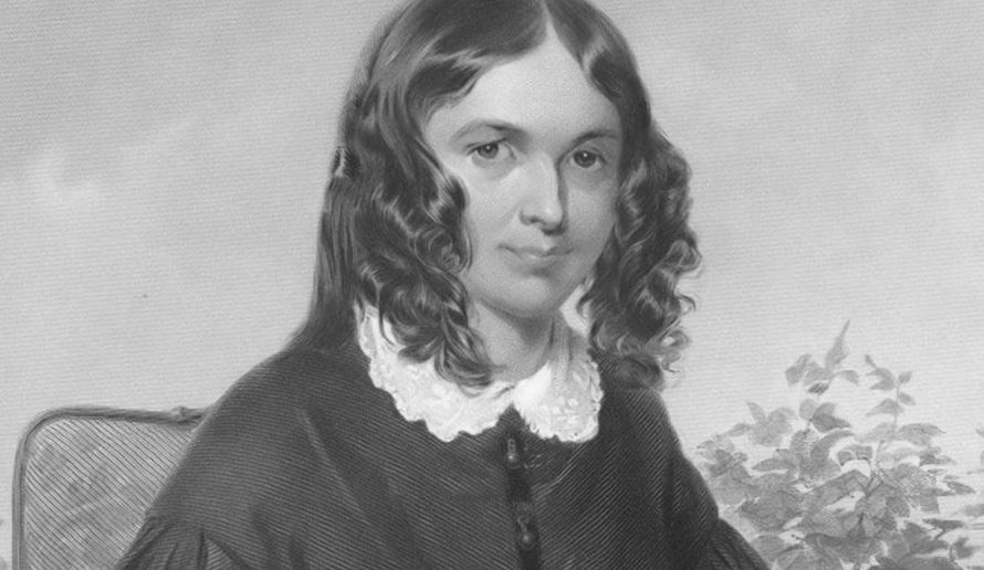 elizabeth-barrett-browning-top-most-greatest-romantic-poets-ever-2017