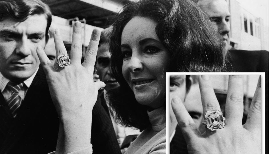 elizabeth-taylor-engagement-ring-top-most-popular-expensive-engagement-rings-2018