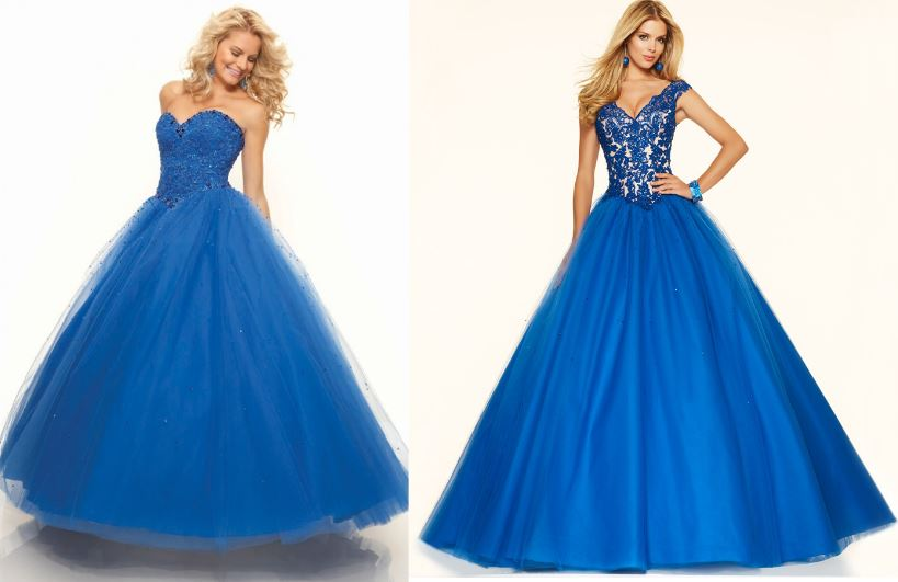 embellished-princess-dress-top-most-best-red-prom-dresses-for-women-2017