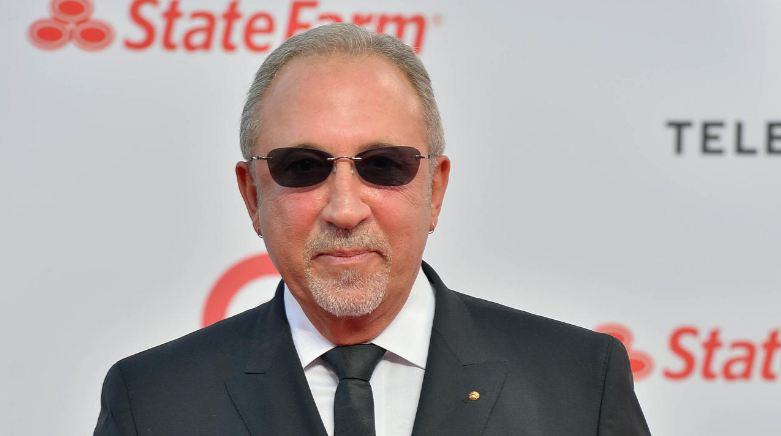 emilio-estefan-top-popular-richest-artist-in-the-world-2018