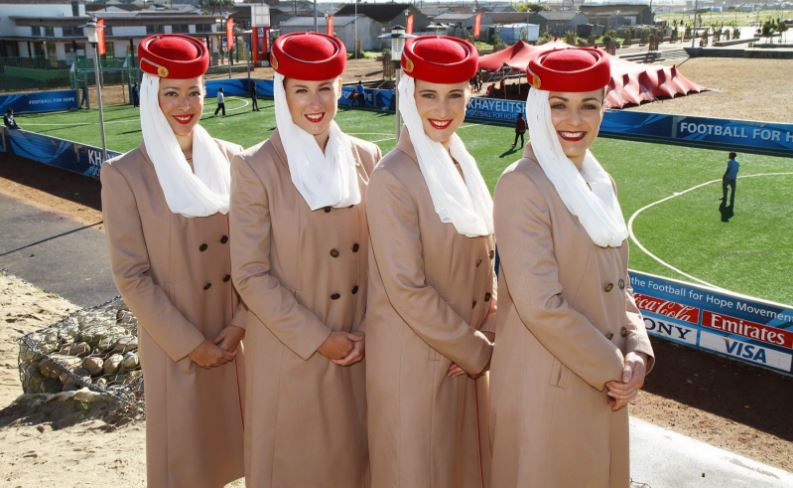 emirates-airlines-with-famous-beautiful-and-attractive-air-hostesses-in-the-world-2018