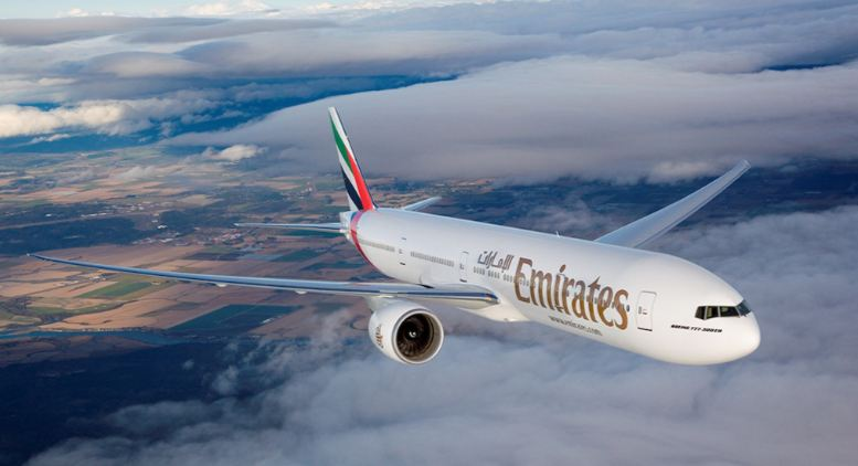 emirates-top-10-richest-airlines-in-the-world-2017