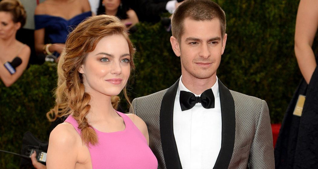 emma-stone-andrew-garfield-top-most-beautiful-and-hottest-hollywood-couples-of-all-time-2017