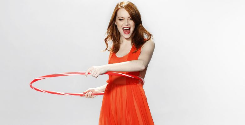 emma-stone-top-popular-hollywood-actresses-2018